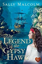 Best gypsy stories legends Reviews