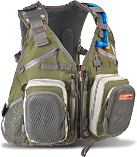 Best fly fishing backpack Reviews
