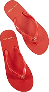 3797773dc Amazon.com  tory burch - Sandals   Shoes  Clothing