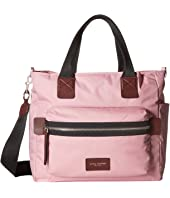 Marc Jacobs - Nylon Biker Babybag