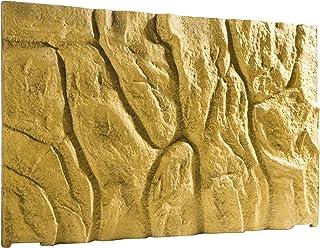 Exo Terra Foam Backgrounds for PT2614