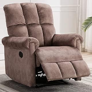 Best massage armchair recliner Reviews