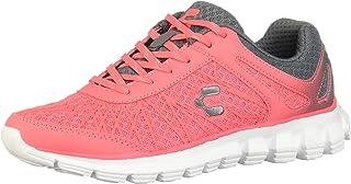 Charly 1049288 Tenis para Correr para Mujer