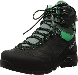 X-ALP MTN GTX Boot - Women's