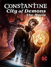 Best john constantine city of demons Reviews