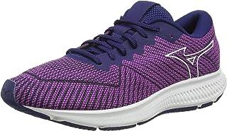 Mizuno Ezrun Lx3, Zapatillas de Running Mujer