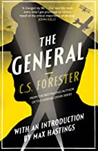 Best the general by forester Reviews