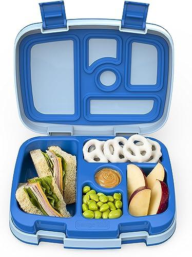 Lonchera en polvo de doble capa lunch box caja de almuerzo Lonchera aislada Empleado de oficina Almuerzo de oficina Lonchera port/átil lonchera Lonchera para adultos