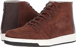 BUGATCHI - Benevento Sneaker