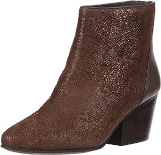 VANELi Women's Kadar Boots