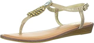 Best korks wedge sandal Reviews