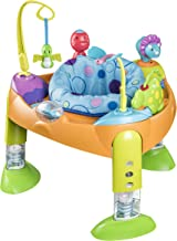 Best fold up exersaucer Reviews