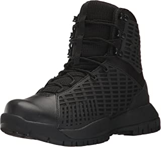 Best under armour stryker boots womens Reviews