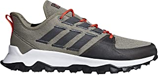 adidas Mens Kanadia Trail