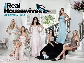 Best very glamour ladies Reviews