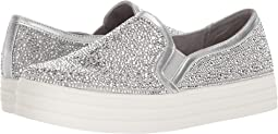 SKECHERS - Double Up - Glitzy Gal