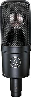 میکروفون کندانسور Cardioid Audio-Technica AT4040
