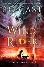 Wind Rider: Tales of a New World (Tales of a New World (3))