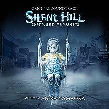 Silent Hill: Shattered Memories (Original Soundtrack Album)