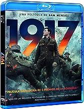 1917 (Blu-ray) [Blu-ray]