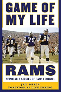 Best fred dryer rams Reviews