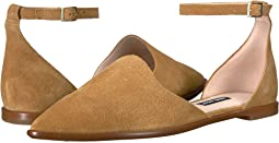 Nine West - Oriona D'Orsay Flat