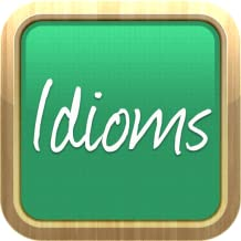 free idiom dictionary