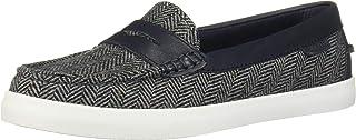 حذاء Nantucket Loafer للسيدات من Cole Haan