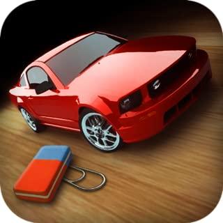 Toy Car Road 3D