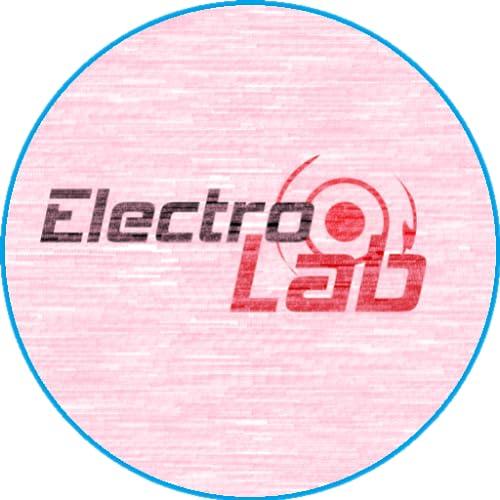 ELECTRO-LAB HOME SERVICE