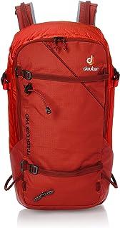Deuter Freerider Pro 34+ Backpack