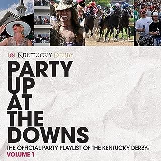 kentucky derby music