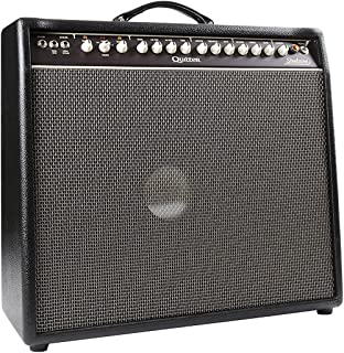 quilter steelaire amp