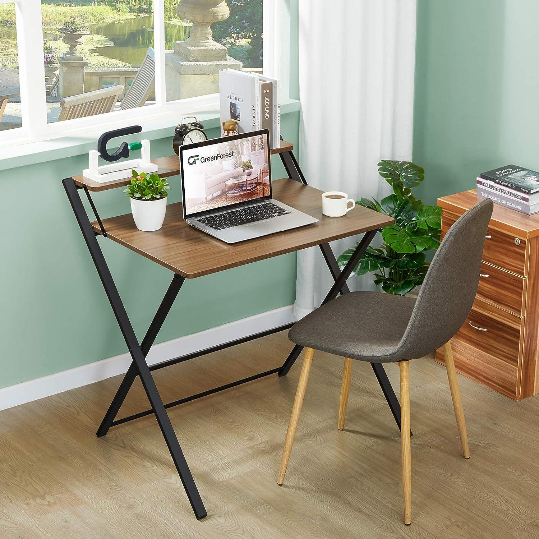 Escritorios para habitaciones pequeñas