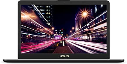ASUS VivoBook Pro Thin & Light Laptop, 17