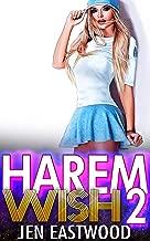 Harem Wish 2
