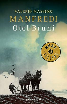Otel Bruni (Scrittori italiani e stranieri)