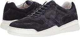 Bruno Sneaker