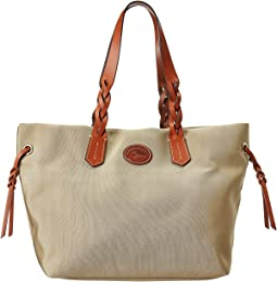 Dooney & Bourke - Nylon Shopper