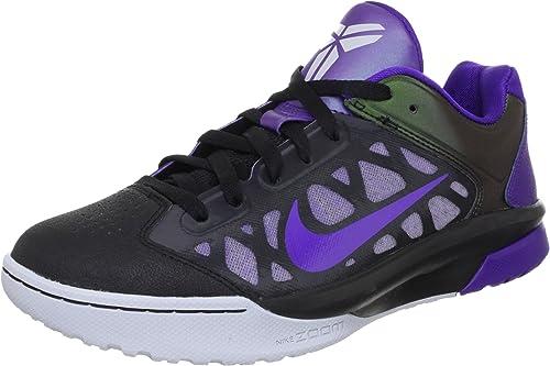 Nike Air Zoom Ultr  ct Clay Hauszapatos de Tenis para Hombre