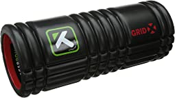 GRID X Foam Roller