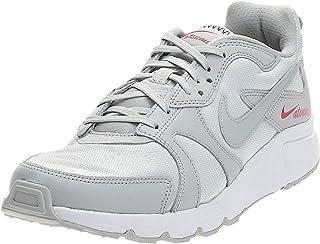Nike Herren Atsuma Leichtathletik-Schuh