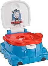 Fisher-Price Thomas & Friends Thomas Railroad Rewards Potty