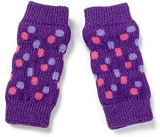 cat leg warmers