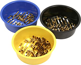 Shell Sorter Value Pack for Sorting Mixed Brass by Caliber