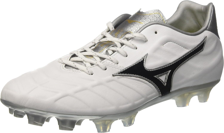 Mizuno Mans Rebula V2 springaning skor skor skor  Vi erbjuder olika kända varumärken