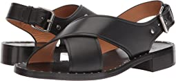 Church's - Rhonda Studded Sandal
