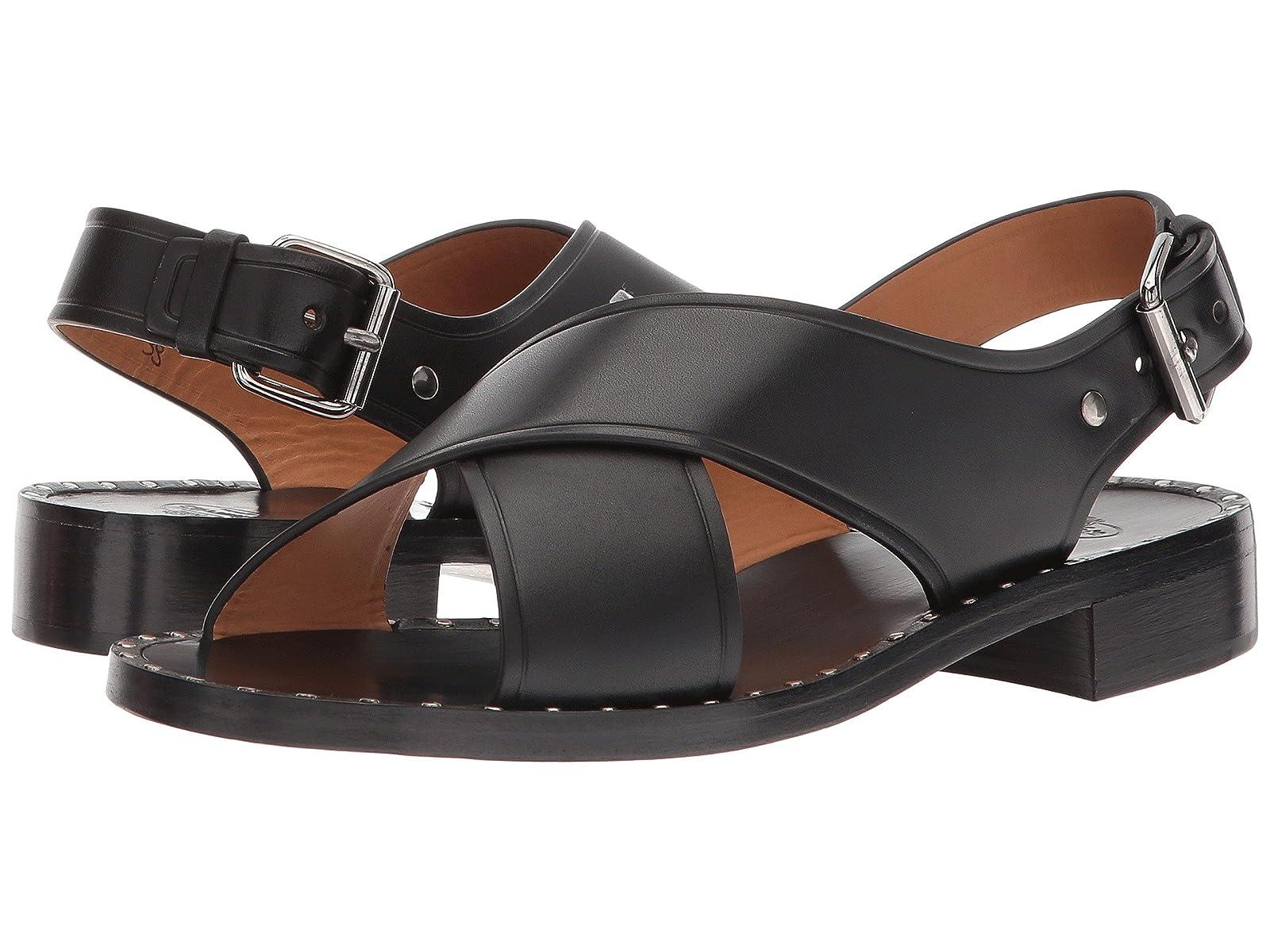 Church's Rhonda Studded SandalComfortable and distinctive shoes