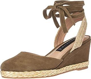 Women's Charly Sandal