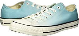 Chuck Taylor All Star - Ombre Wash Ox